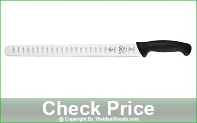 Mercer Culinary Millennia 14-Inch Slicer